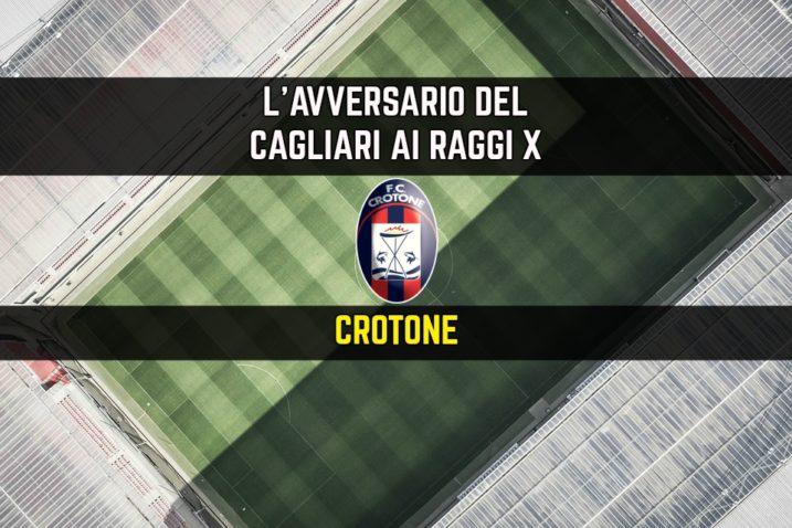 crotone-raggi-x
