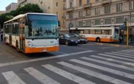 Il 'razzismo' al rovescio che spunta sui mezzi pubblici (Angelo Abis)