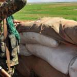 Caso Caria: i curdi che combattono contro l'Isis sono terroristi? (Il Giardiniere)