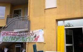 CAESAR, Dopo i locali del Cus, con Psicologia le 'okkupazioni' hanno superato la 'linea rossa'