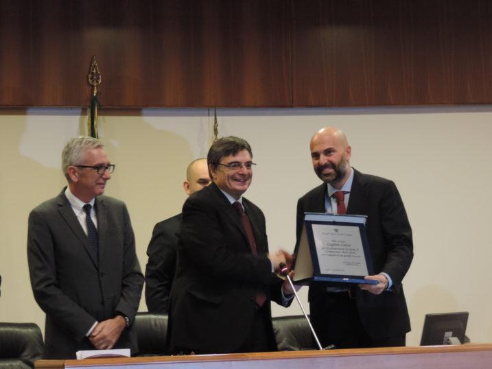 Cagliari in Consiglio Regionale