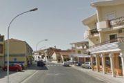 DECIMOMANNU,Rubano zaino aduna studentessa 16enne: i carabinieri cercano alcuni extracomunitari