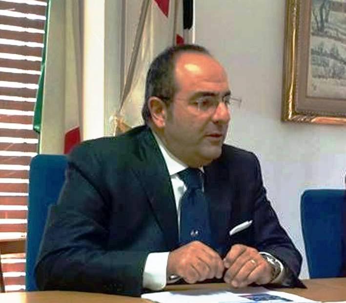 """TRASPORTI, Assessore Deiana: """"Nei prossimi 9 anni 13,8 milioni di euro per i servizi marittimi con le isole minori e la Corsica"""""""