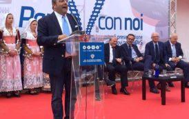 """AUTORITÀ PORTUALE, Assessore Deiana nominato presidente. Dedoni (Rif.): """"Speriamo riesca a fare meno danni"""""""