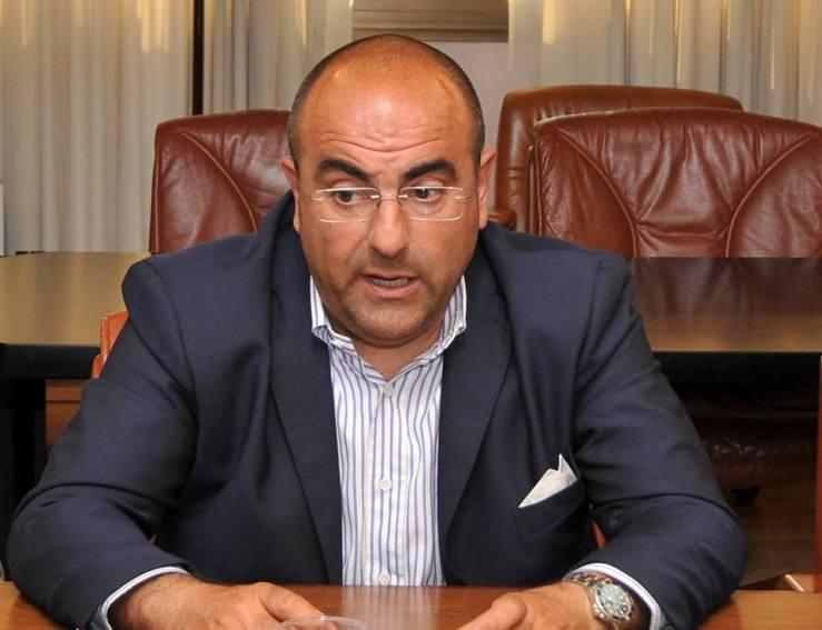 Autorità portuale della Sardegna: il ministro nomina Massimo Deiana