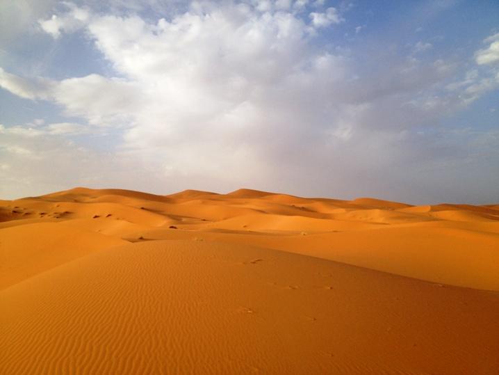 SARDOSONO, Con le riforme, il deserto intorno a Cagliari?