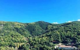 DESULO, Raddoppia il demanio civico: chiesto trasferimento di 11 ettari