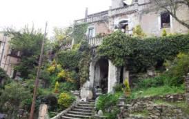 """DESULO, Finanziaria regionale. Fratelli d'Italia chiede stanziamento per restaurare """"Villa Contu Cabras"""" e ricordare il medico barbaricino"""