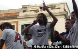 CALCIO, Di Gennaro: parametro zero? Perdita tecnica (e non solo) per il Cagliari