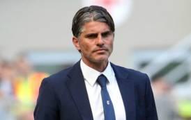 """CALCIO, López dopo Sassuolo-Cagliari: """"Più bravi nel primo tempo"""""""