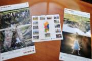 SARDEGNA, Patrimonio archeologico sardo protagonista del nuovo calendario della Dinamo Sassari