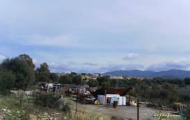 QUARTU SANT'ELENA, Una discarica da bonificare in via delle Tamerici