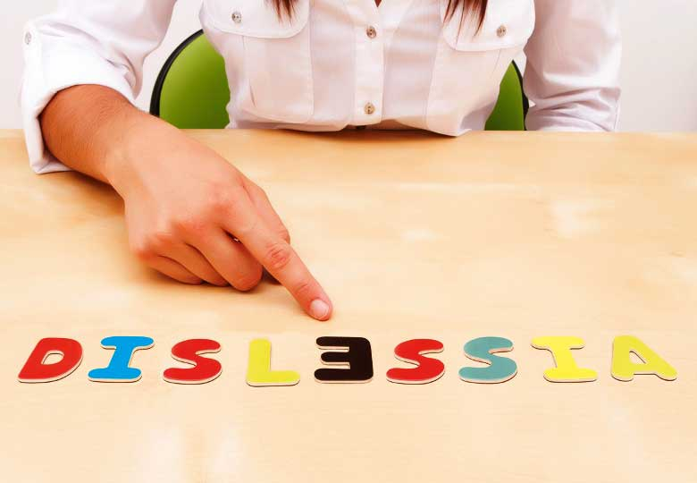 dislessia2