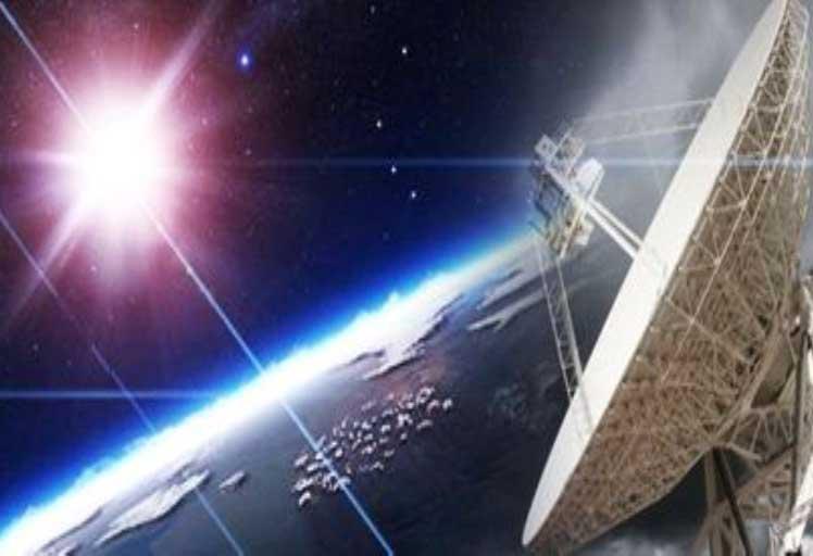 RICERCA, Sostenere lo sviluppo del comparto aerospaziale in Sardegna