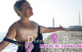 FOTOGRAFIA, Malattia e rinascita: forza e coraggio delle donne narrati dagli scatti di Daniela Cermelli