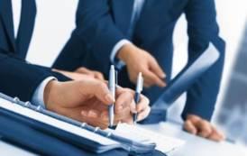SARDEGNA, Protezione dati personali: dal25 maggio per imprese ed enti diventa obbligatorio nominare responsabile