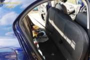CAGLIARI, In auto con un carico di 1,5 kg di eroina: arrestate 4 persone