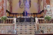 ZACCHEO, Monsignor Miglio punta sulla proroga per rinviare rinnovamento della Chiesa sarda