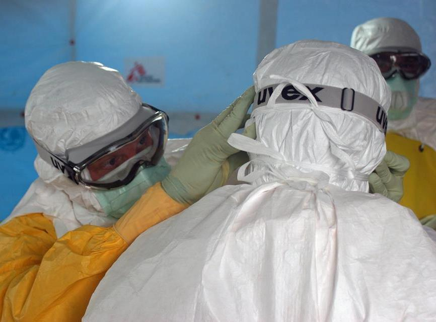 """SANITA', Lai (Pd): """"No allo sciacallaggio sul caso Ebola. Emergenza affrontata con serietà"""""""