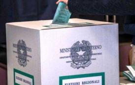 ARSENICO, Galeotto fu il 'barzellettum' ed il Consiglio regionale è ancora incompleto