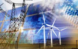 ENERGIA, La metanizzazione della Sardegna inserita nella strategia nazionale