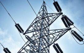 ENERGIA, 3,9 milioni di euro ai Comuni per le Smart grid: incontri per illustrare il bando