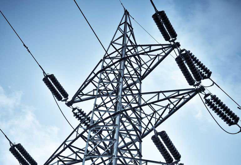 energia_smartgrid2
