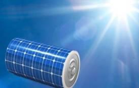 ENERGIA, Due progetti per rendere più efficienti gli Atenei sardi: disponibili 24 milioni di euro
