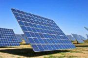 """PORTO TORRES, Autorizzazione per impianto fotovoltaico. Assessore Piras: """"Investimento che darà occupazione a 200 lavoratori per un anno"""""""