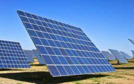 """ENERGIA, Pigliaru contro fotovoltaico a Gonnosfanadiga e Flumini Mannu. Rubiu: """"Non si tolga spazio ad agricoltura"""""""