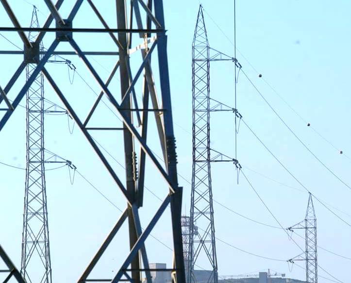 """ENERGIA, Pigliaru: """"Taglio dell'essenzialità sarebbe un colpo durissimo per l'industria sarda"""""""
