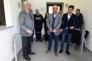 ENTI LOCALI, Botta e risposta tra assessore Erriu ed opposizione sulla sede cagliaritana della Provincia Sud Sardegna