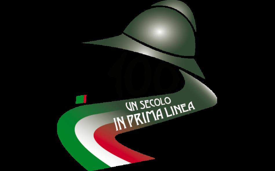 """CAGLIARI, Domenica 17, """"L'esercito marciava…"""" per celebrare il centenario della Grande Guerra"""