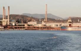 ENERGIA, Cresce preoccupazione per chiusura delle centrali a carbone: chiesto tavolo di confronto col Governo