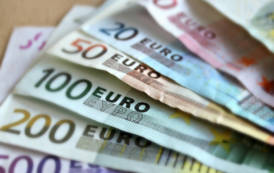 CAGLIARI, Con lo'smurfing' due money transfer trasferiscono illecitamente all'estero 229mila euro