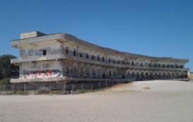 CAGLIARI, Ex ospedale marino: il Consiglio di Stato dichiara inammissibile il ricorso della Prosperius