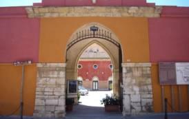CAGLIARI, Sala comunale revocata a Casa Pound per la presentazione dei candidati alle Elezioni
