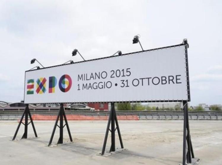 AGRICOLTURA E TURISMO, 1,5 milioni di euro per favorire partecipazione imprese sarde a Expo