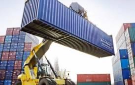 ECONOMIA, Dazi e instabilità politica non spaventano Pmi sarde: cresce export con paesi arabi e regge con Stati Uniti