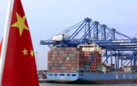 ECONOMIA, Export sardo in Cina: vale 12 milioni di euro l'anno con prodotti delle Pmi manifatturiere
