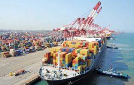 ECONOMIA, Export sardo nei Paesi arabi: bilancio 2016 ammonta a quasi 100 milioni di euro