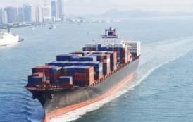 EXPORT, Spiccano agroalimentare e moda: +13,7% rispetto al 2016 ed esportazioni per 170 milioni di euro