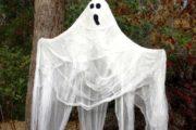 ARSENICO, In viale Trento e in via Roma temono il fantasma 'hub'