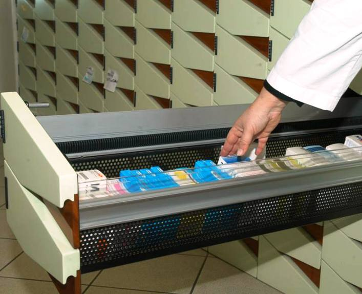 SANITA', Ancora problemi nella distribuzione dei 'farmaci salvavita': a rischio 2.000 trapiantati