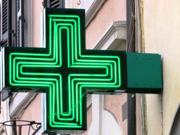 La Regione ci permetta di poter svolgere il nostro lavoro (Comitato concorso farmacie)