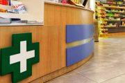 """SANITA', Ancora ritardi per nuove farmacie. Orrù: """"Regione inadempiente. Ministero minaccia commissariamento concorso"""""""
