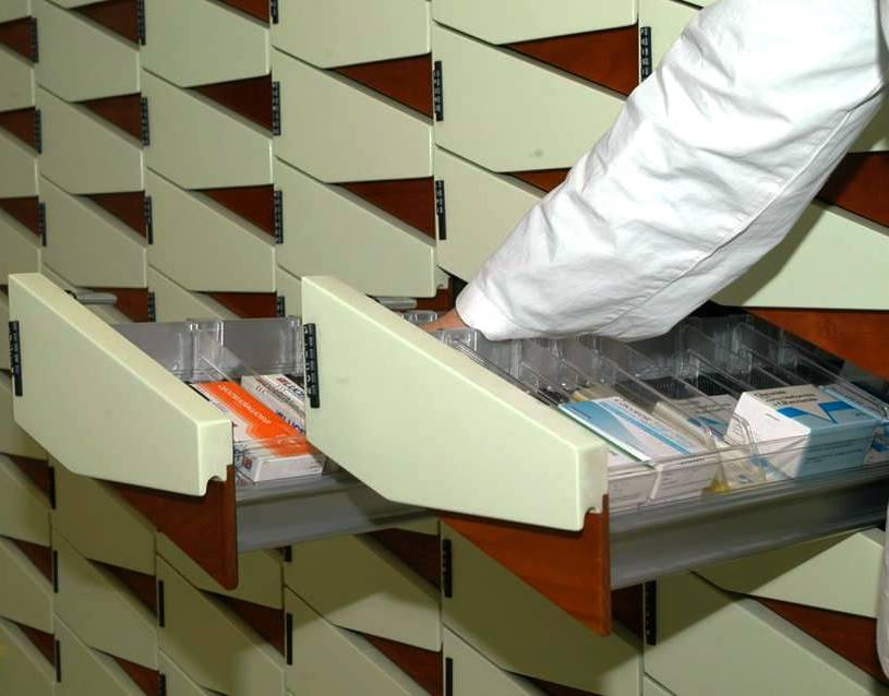 Sindrome di Klinefelter: la Regione come sceglie i farmaci coperti da esenzione?