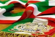 Insulto al sindaco: nuovo semplice passatempo sui social (Fausto Orrù)