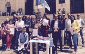 """FAMIGLIA, Fratelli d'Italia firma il Patto per la Famiglia: """"Un assessorato dedicato in ogni Comune"""""""