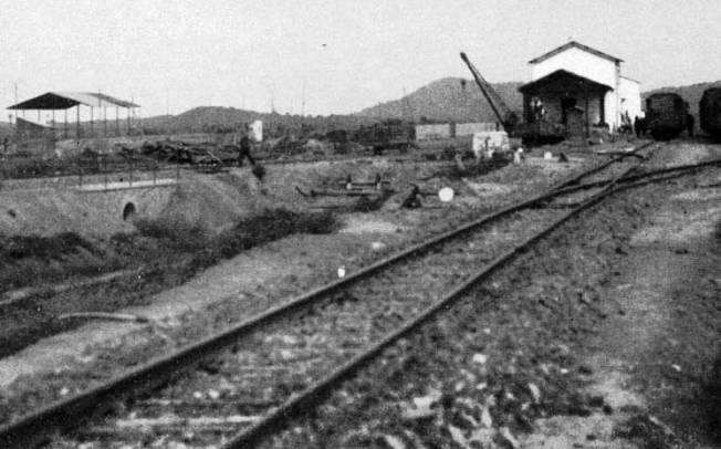 SULCIS, Accordo per conservazione e valorizzazione della Ferrovia storica: una scommessa turistica